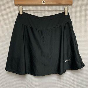 FILA sport tennis skirt